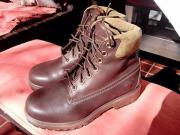 Tmberland Boots Stiefel