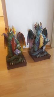 Tolle Deko-Figuren