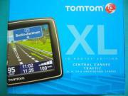 TomTom XL-IQ