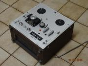 Tonbandgerät von AKAI