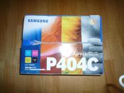 Toner Samsung P404C