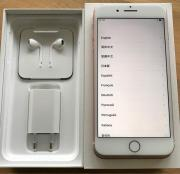 Top iphone 7