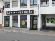TOP LAGE FÜR
