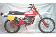 TOP MOTO CROSS