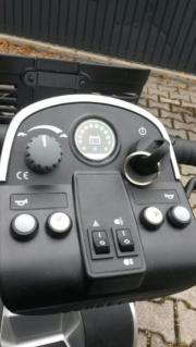 Top Zustand!! Elektromobil - Trendmobil C200 F Sport 10km/h in Silber Letzte Preissenkung - Elektromobil - Trendmobil C200F Sport 10km/h, 4-Rad, Farbe silber, max. ... 800,- D-81929München Pasing Heute, 15:34 Uhr, München Pasing - Top Zustand!! Elektromobil - Trendmobil C200 F Sport 10km/h in Silber Letzte Preissenkung - Elektromobil - Trendmobil C200F Sport 10km/h, 4-Rad, Farbe silber, max