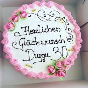 torte kaufen frankfurt