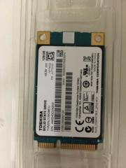 Toshiba SSD 128