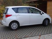 Toyota Verso S,