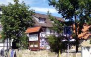 Tradition-Landgasthaus Zur