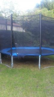 Trampolin 300 cm