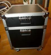 Transport-Flightcase 45x55x50cm