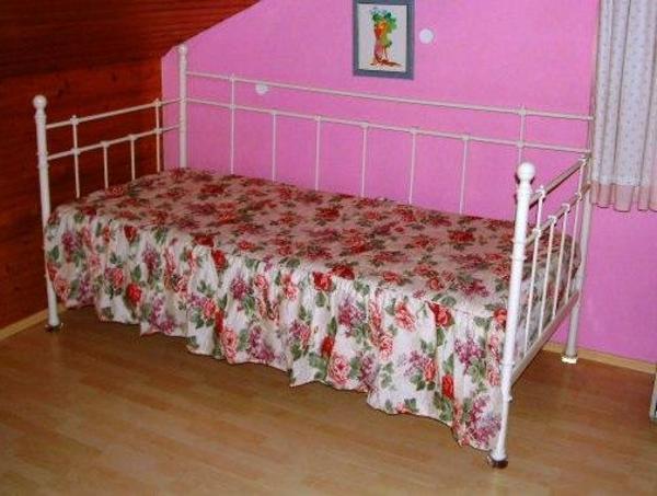 lattenrost ikea kleinanzeigen familie haus garten. Black Bedroom Furniture Sets. Home Design Ideas