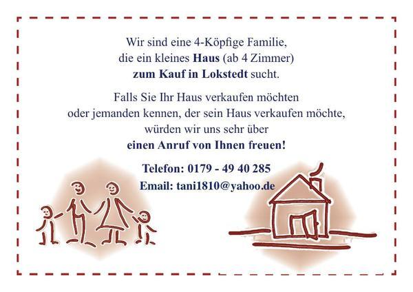 trautes heim gl ck allein familie sucht haus in lokstedt in hamburg reihenh user. Black Bedroom Furniture Sets. Home Design Ideas