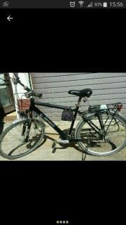 Treking Fahrrad 28zoll