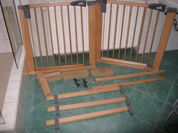 spind neu und gebraucht kaufen bei. Black Bedroom Furniture Sets. Home Design Ideas