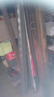 Trockenbau Schiene Hutprofile