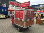 Trödelmarkt, Flohmarkt, Antik- &