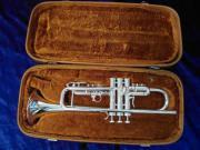 Trompete Arioso Super