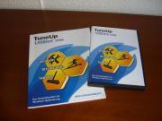 TuneUp Utilities 2008`