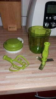 Tupperware Multi Chef