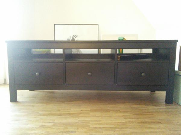 ikea bank kleinanzeigen elektronik unterhaltung. Black Bedroom Furniture Sets. Home Design Ideas