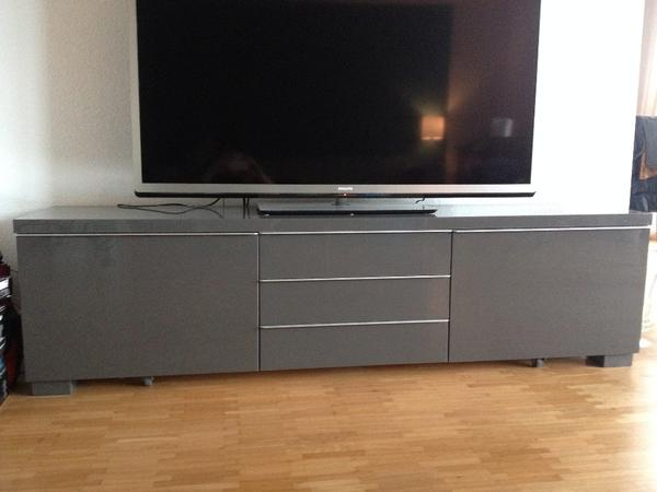 Ikea Tv Bank. Meuble Audio Video Ikea Best Of Tv Bank Grau Free ...