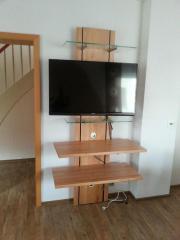 regal erle massiv haushalt m bel gebraucht und neu kaufen. Black Bedroom Furniture Sets. Home Design Ideas