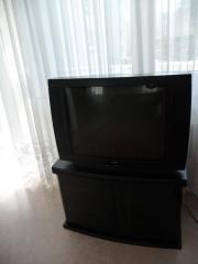 TV Phonoschrank