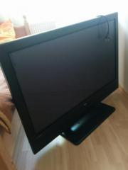 TV Plasma Fernseher