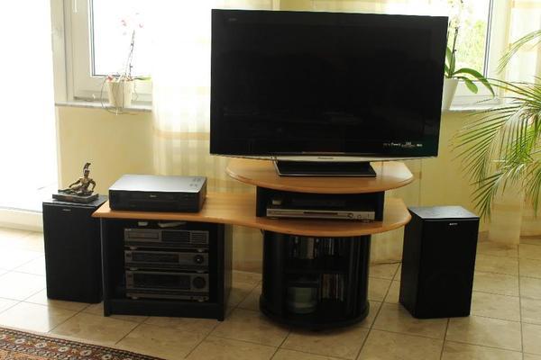 TVSchrank in Pforzheim  Phono, TV, Videomöbel kaufen  ~ Quoka Tv Schrank