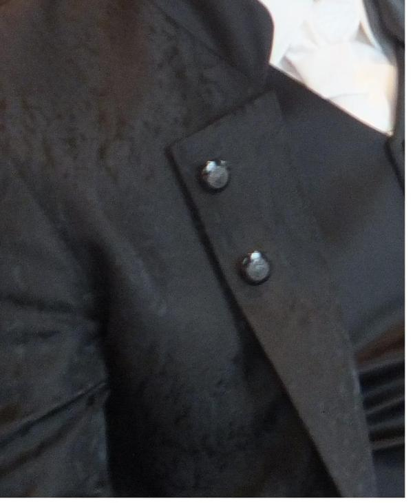 tziacco hochzeits anzug herren italienischer designer anzug in ingolstadt alles f r die. Black Bedroom Furniture Sets. Home Design Ideas