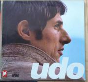 Udo !! Gaaanz jung...