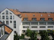 Unterhaching: Büro/Praxisfläche