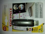 USB-Duftspender