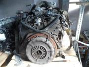 V8 Motor Bigblock,