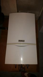 Vaillant Gastherme