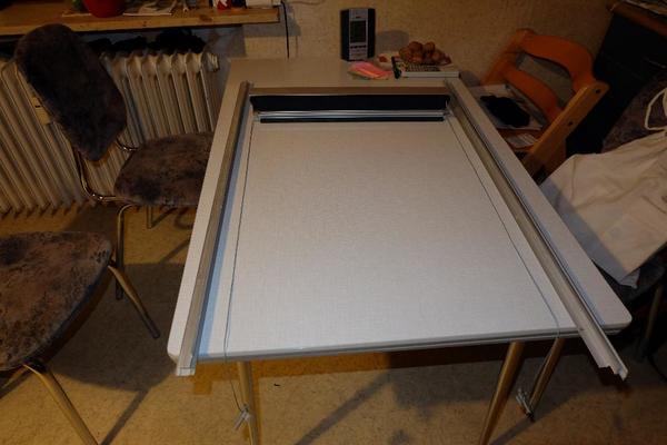 velux rollo kaufen gebraucht und g nstig. Black Bedroom Furniture Sets. Home Design Ideas