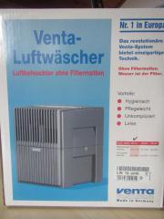 Venta Luftwäscher / Luftbefeuchter