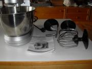 Verk. Clatronic Küchenmaschine