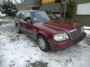 Verkaufe DB 124