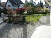 Verkaufe Garten- und