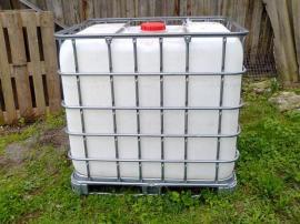 gebrauchte tanks verkaufen industrie schmutzwasser. Black Bedroom Furniture Sets. Home Design Ideas