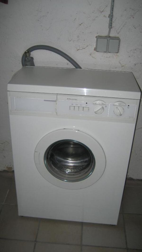 waschmaschine breite m bel design idee f r sie. Black Bedroom Furniture Sets. Home Design Ideas