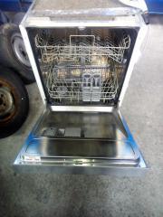 Verkaufe Geschirrspülmaschine Bosch .