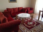 Verkaufe hochwertige Wohnzimmermöbel