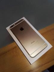 Verkaufe iPhone 6