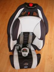 verkaufe Kinder Autositz