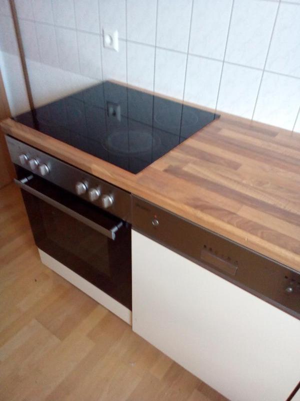 m bel wohnen familie haus garten leipzig gebraucht kaufen. Black Bedroom Furniture Sets. Home Design Ideas