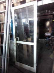 Verkaufe Kunststoff Fenster1stk