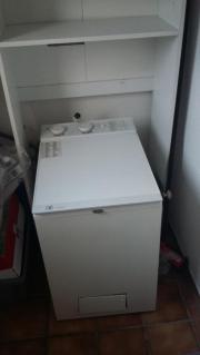 waschmaschinen in freiburg gebraucht und neu kaufen. Black Bedroom Furniture Sets. Home Design Ideas